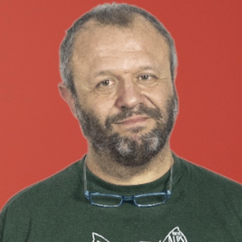 Massimo Dellavecchia
